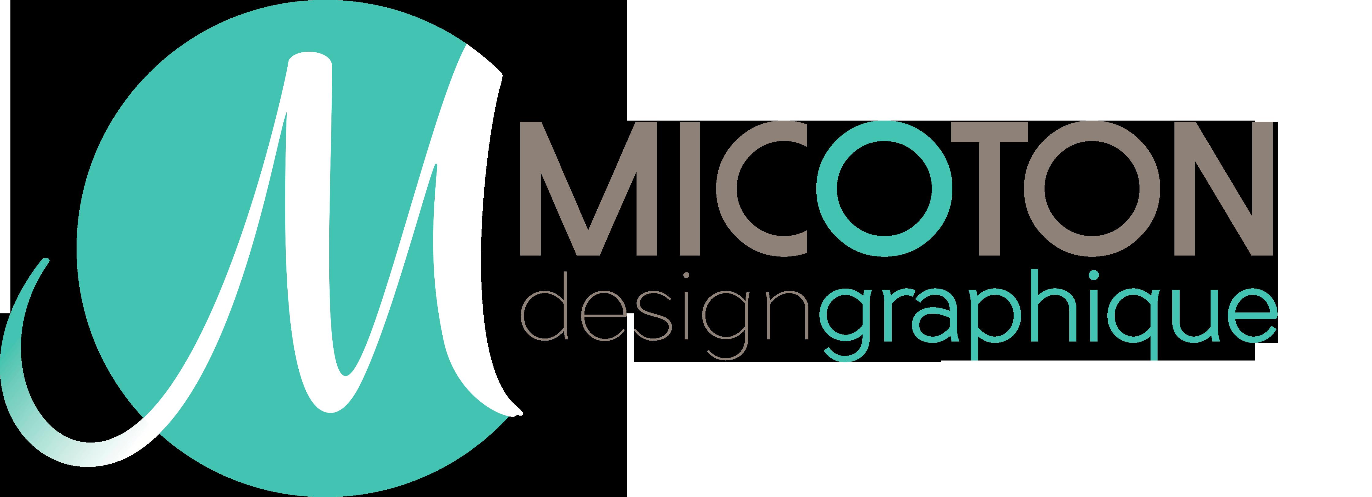 MICOTON Design Graphique